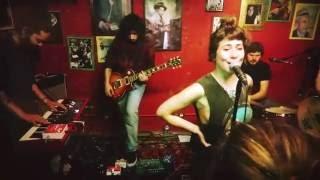 A Banda mais Bonita da Cidade - Oração - PUBIS Bar