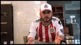chiva vlog #12  : Que Compre En la tienda Chivas ?
