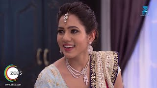 Kundali Bhagya | Hindi TV Serial | Epi - 26 | Best Scene | Shraddha Arya, Dheeraj Dhoopar | ZeeTV cмотреть видео онлайн бесплатно в высоком качестве - HDVIDEO