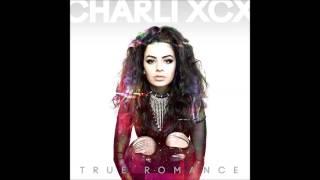 Charli XCX - You