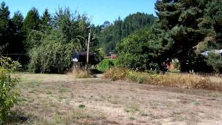 Elkton Or Home For Sale