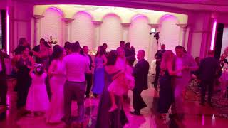 Wedding - Salsa Set