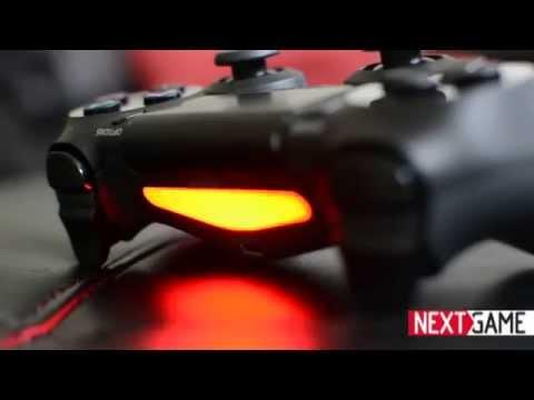 GTA Online: обзор геймплея, миссии, режимы игры