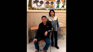 2014 TSKPS Alumni Christmas Party 宣傳片