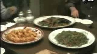 ajinomoto - chinese at home