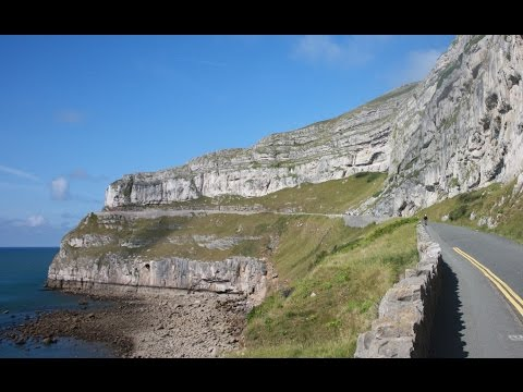 Top Tourist Attractions in Llandudno: Travel Guide Wales, United Kingdom