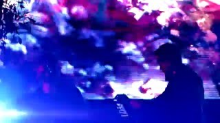 Henry Saiz Live Band @ The Bow - Buenos Aires, Argentina - 05/03/2016