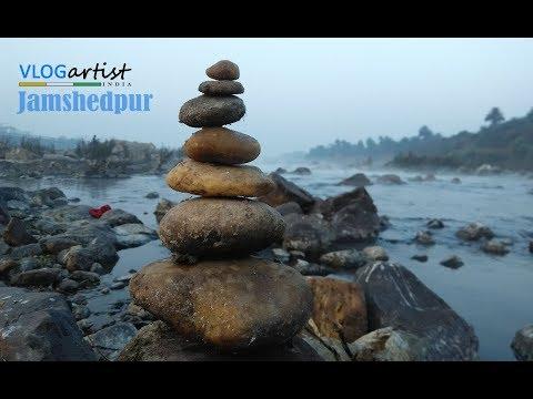 Jamshedpur Tour    VLOGartist India