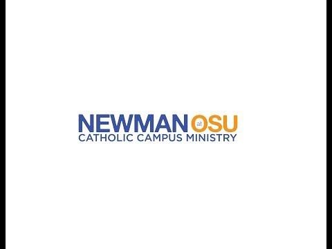 Venture Retreat for Catholic Freshmen