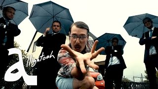 Repeat youtube video Alligatoah - Vor Gericht (Official Video)