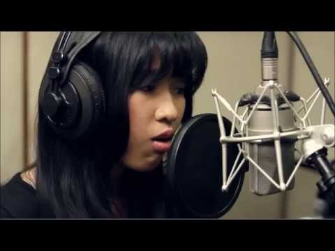Just Give Me A Reason  Mayumi and Makisig Cover
