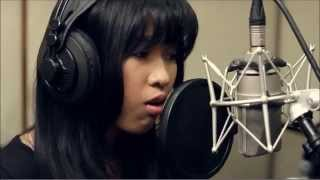Repeat youtube video Just Give Me A Reason  Mayumi and Makisig Cover