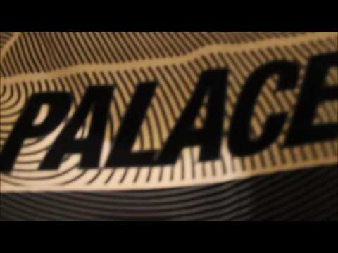 408e48af8aff Easy Palace legit check guide. - YouTube