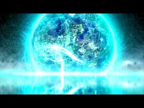Ascension Timeline Meditation (Daily!)
