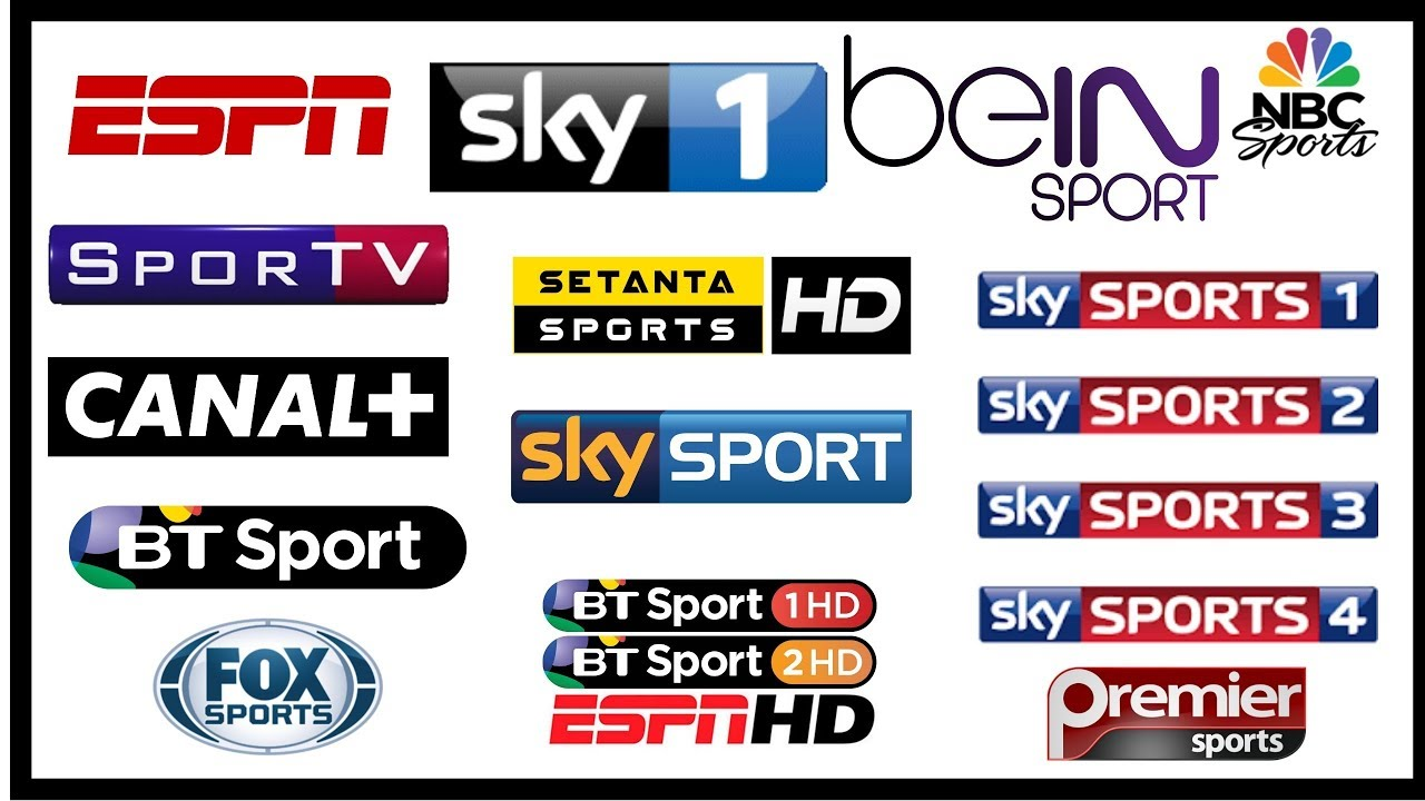 Watch Sky Sports Online Free