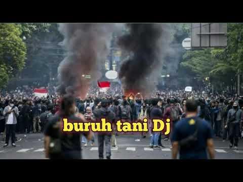 dj-angklung-(buruh-tani)