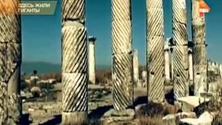 Исламское государство  Цель  хаос и смерть  документальные фильмы 2015