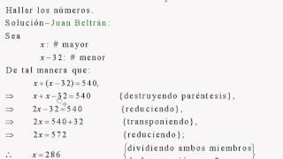 Baldor 82_2