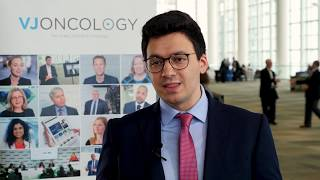 Potential prognostic markers in sarcomatoid and rhabdoid RCC