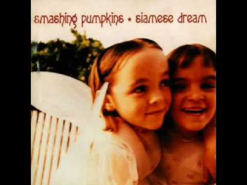 The Smashing Pumpkins - Siamese Dream - Spaceboy mp3