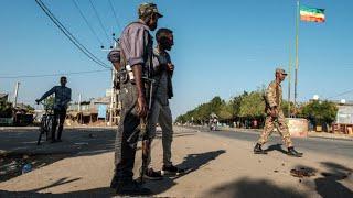 En Éthiopie, Abiy Ahmed ordonne l'offensive finale contre les autorités du Tigré