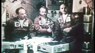 Skylab: The Second Manned Mission. A Scientific Harvest