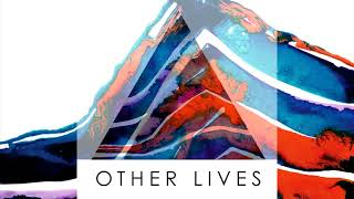 Other Lives - English Summer A432Hz
