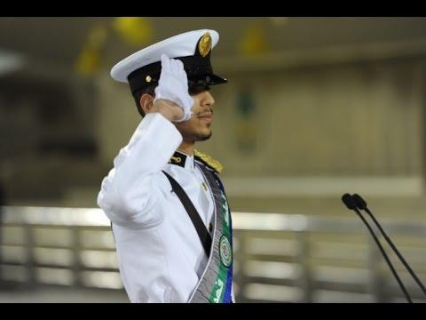 مبروك يامير بمناسبة تخرج الأمير الملازم سلطان بن مشعل بن محمد بن سعود بن عبد العزيز Youtube