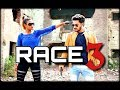 Allah Duhai Hai Song Video - Race 3 | Salman Khan | JAM8 (TJ) | Amit, Jonita, Sreerama, Raja Kumari Whatsapp Status Video Download Free