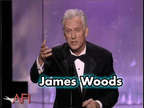 James Woods On Meryl Streep's Greatest Love