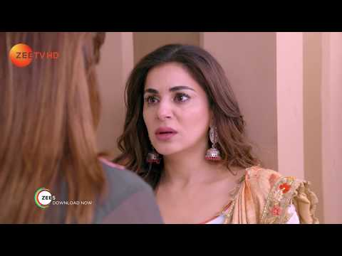 Kundali Bhagya - Episode 276 - July 31, 2018 - Best Scene | Zee Tv | Hindi Tv Show
