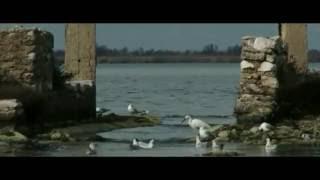 Naa Kanula Vembadi || telugu christian song || by CEF || Practice!!