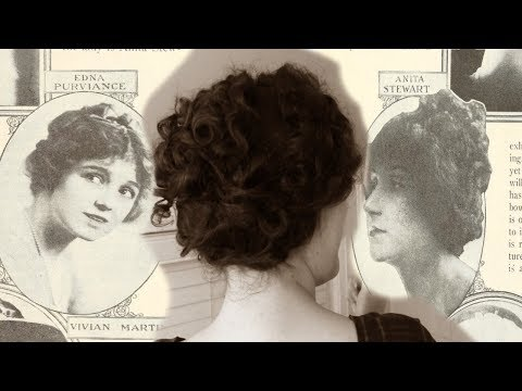 simple-early-1920's-/-late-1910s-curly-updo