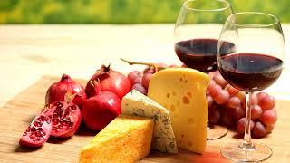 Как пить красное вино правильно? Как пить красное вино для здоровья?