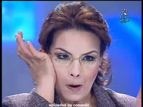 Samira tv en direct , live , chaine TV algerie femme قناة