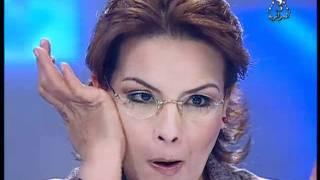 Les bêtises de la télévision algérienne ENTV 2011 طرائف التلفزيون الجزائري