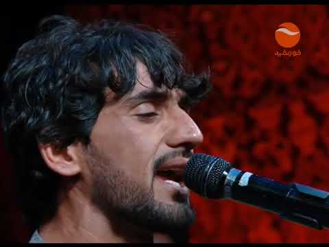 Fahim Parwani Bache Mardom Song / فهیم پروانی آهنگ بچه مردم