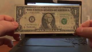 Деньги с Ютуба,сколько платят за 1000 просмотров.