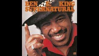 Ben E.king Supernatural Thing Parts 1 2.mp3