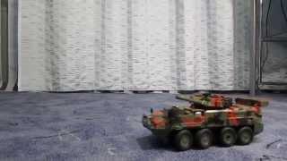 видео Военные игрушки - купить военные игрушки в Москве в интернет магазине
