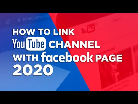 How to Add YouTube Tab/Button on Facebook Page 2020|Get Views & subscribers| English Subtitles