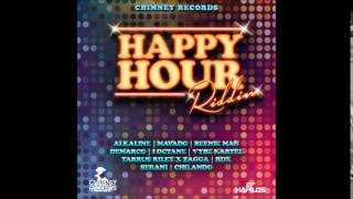 Download BEENIE MAN - BADMIND PEOPLE    HAPPY HOUR RIDDIM   @CHIMNEYRECORDS   DANCEHALL   2014   @21STHAPILOS MP3 song and Music Video