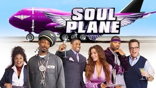 Everything Wrong With Soul Plane-Sins Noir