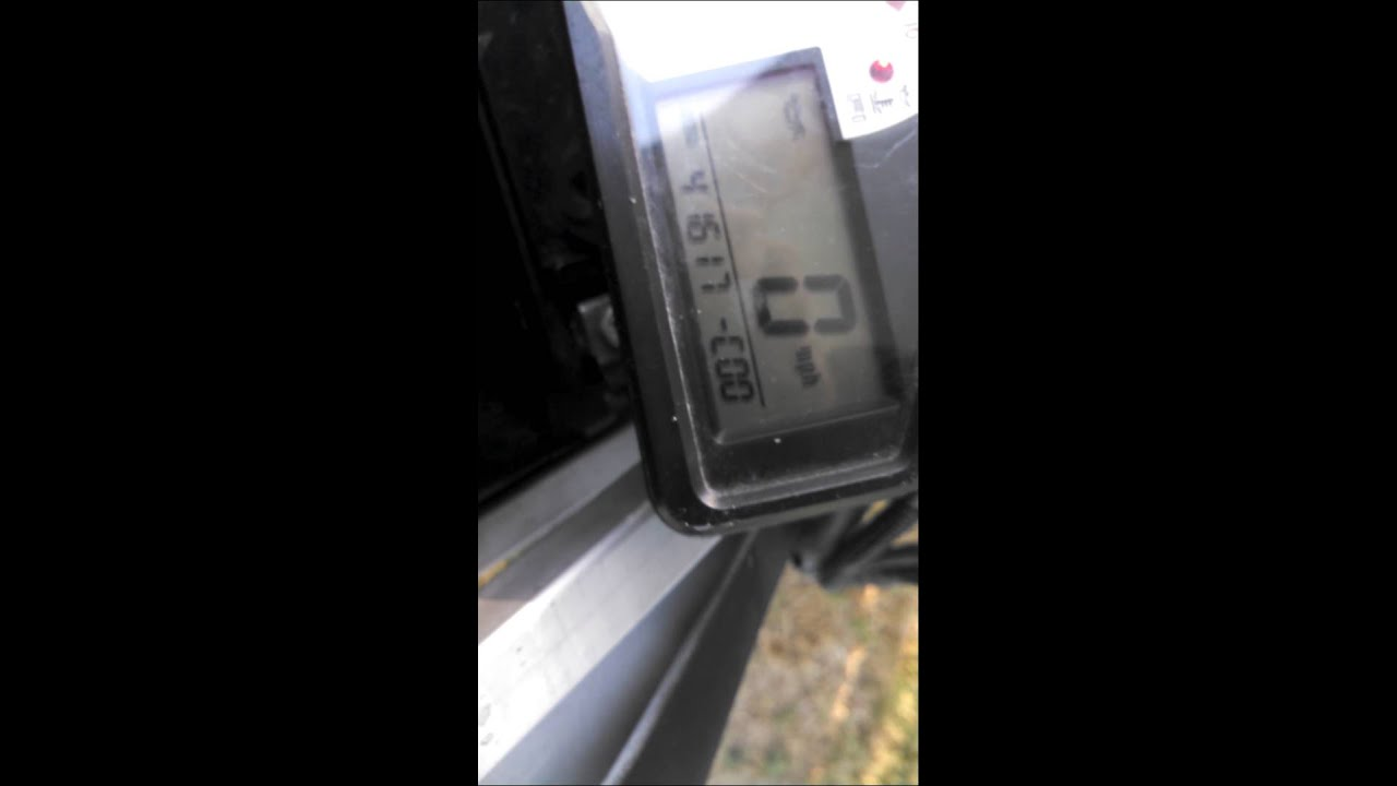 2002 gsxr 750 won't start