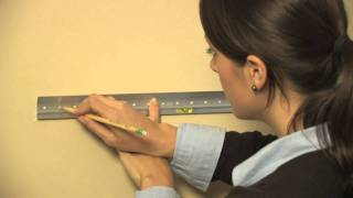 Home Décor: How To Install Ledges And Shelves At Home | Pottery Barn