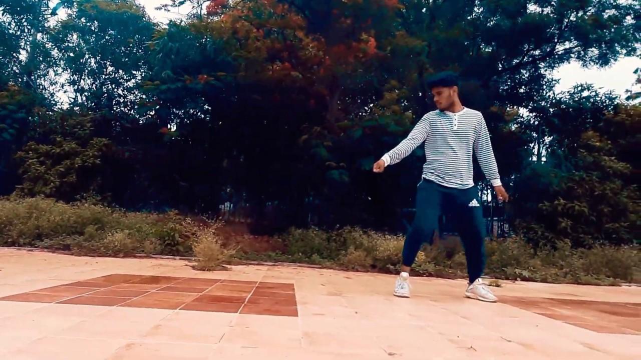 Sushant khatri Best Lyrical||  Bolna halke halke song || choreography by Ajay Vaishnav