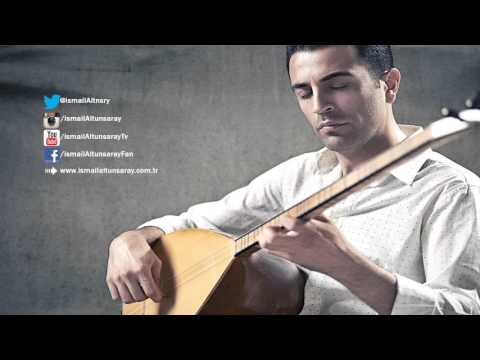 İsmail Altunsaray - Divane Aşık Gibi