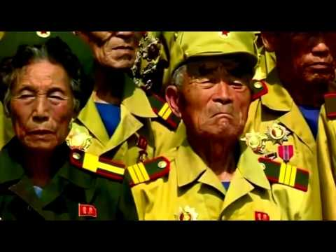 Life inside North Korea . Full Documentary