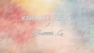 Batasai Le - Karaoke Track (Acoustic Cover) - Nepali Christian Song