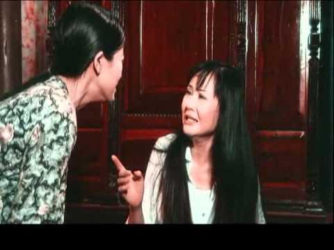 Song:  Suoi Nguon  ca si Thuy Hang   1